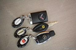 Mercedes-C220-CDI-AMG-W205-essai-10