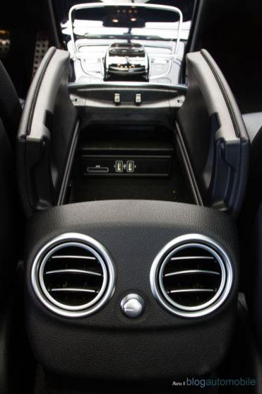 Mercedes-C220-CDI-AMG-W205-essai-12