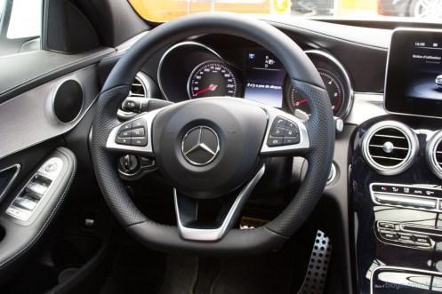 Mercedes-C220-CDI-AMG-W205-essai-14