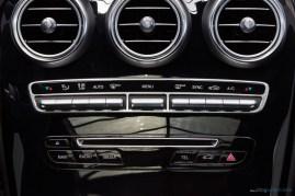 Mercedes-C220-CDI-AMG-W205-essai-15