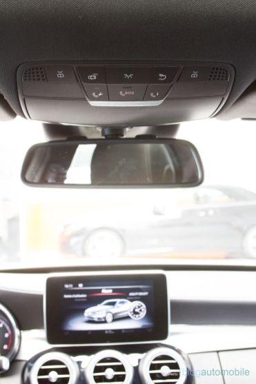 Mercedes-C220-CDI-AMG-W205-essai-17