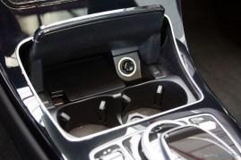 Mercedes-C220-CDI-AMG-W205-essai-21