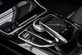 Mercedes-C220-CDI-AMG-W205-essai-22