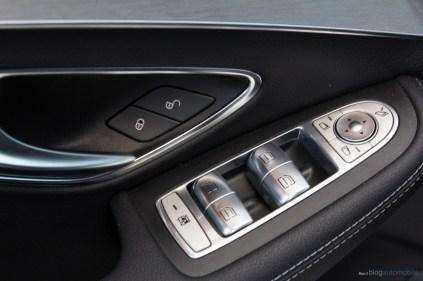 Mercedes-C220-CDI-AMG-W205-essai-25