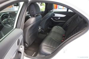 Mercedes-C220-CDI-AMG-W205-essai-30