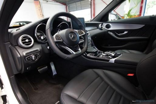 Mercedes-C220-CDI-AMG-W205-essai-32