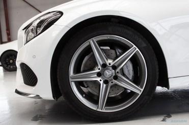 Mercedes-C220-CDI-AMG-W205-essai-35