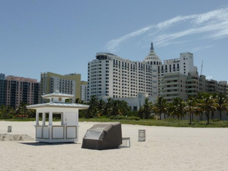 Miami 05