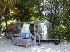 Morada Bay Cafe 04