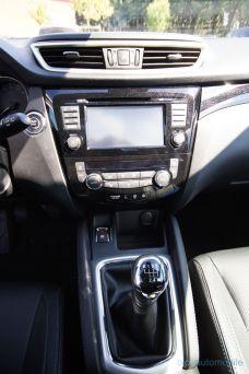 Nissan-Qashqai-Essai-2014-44