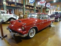 Packard 03