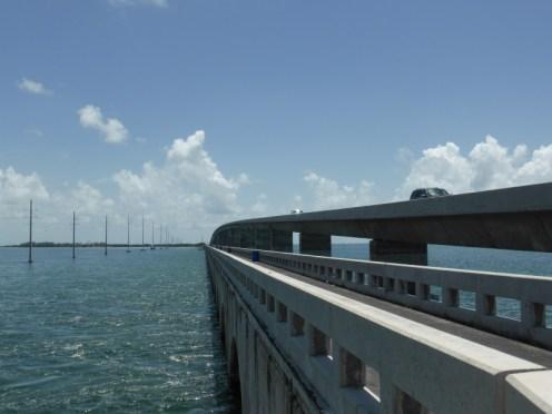Seven Mile Bridge 01