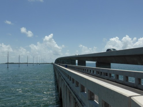 Seven Mile Bridge 01