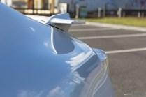 Subaru-BRZ-2014-essai-06