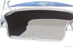 Subaru-BRZ-2014-essai-21