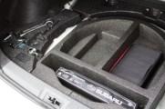 Subaru-BRZ-2014-essai-24
