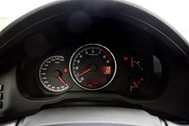 Subaru-BRZ-2014-essai-28