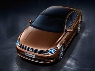 Volkswagen-Lamando 2015