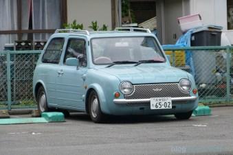 3319 Japon Corée Beppu (Copier)