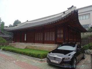 3699 Japon Corée Séoul (Copier)