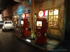5649 Japon Corée Tokyo Odaiba (Copier)