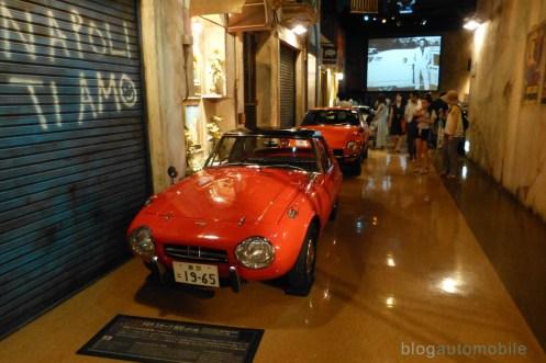 5657 Japon Corée Tokyo Odaiba (Copier)
