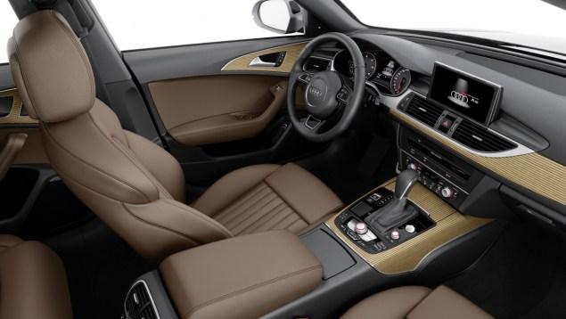 Audi-A6-14