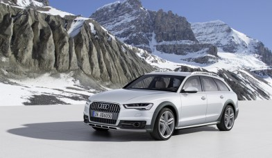 Audi-A6-Allroad-1