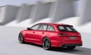 Audi-RS6-5