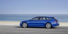 Audi-S6-4