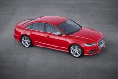 Audi-S6-9
