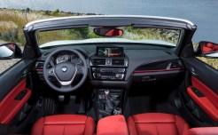 BMW Série 2 Cabriolet 2015 (1)