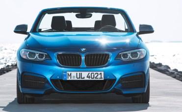 BMW Série 2 Cabriolet 2015 (15)