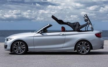 BMW Série 2 Cabriolet 2015 (5)