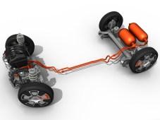 Citroen C4 Cactus Airflow 2L Concept.10