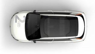 Citroen-C4-Cactus-Airflow-2L Concept.8