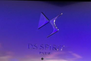 _DSC9804-logo