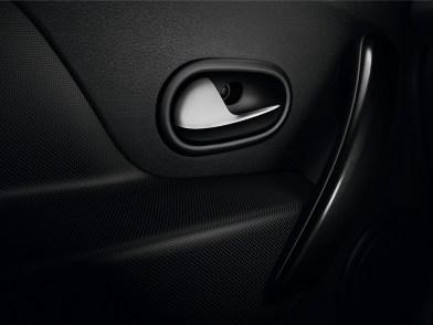 Dacia Sandero Série Limitée Black Touch.12