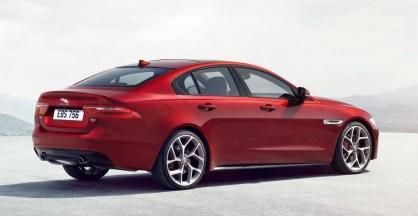 Jaguar-XE 2015