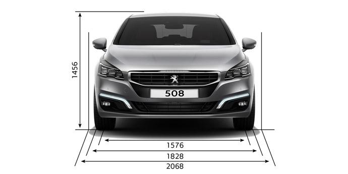 Largeur_de_la_nouvelle_Peugeot_508