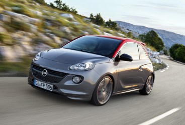 Opel-Adam-S.1