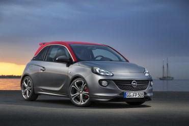 Opel-Adam-S.4