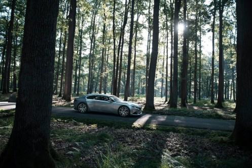 Peugeot-Exalt-2_03