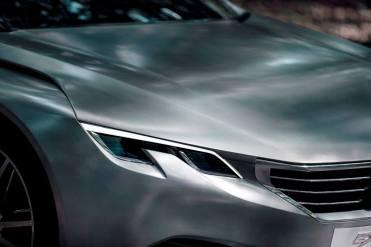 Peugeot-Exalt-2_05