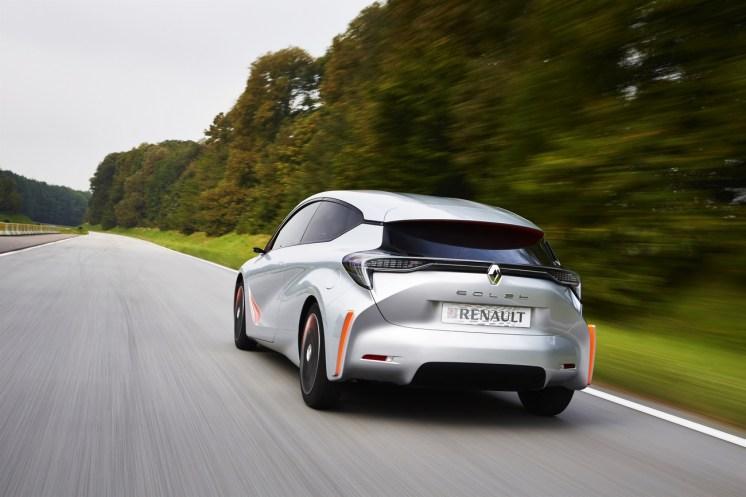 Renault EOLAB.3