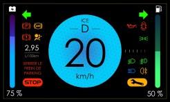 Renault_61791_global_fr