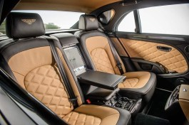 S0-Bentley-voici-la-Mulsanne-Speed-331379