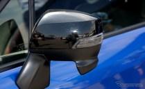 Subaru Forester STi TS 2015.14