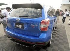 Subaru_FORESTER_STI_tS_CONCEPT