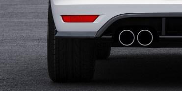 VW Polo GTI 2015.19